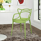 Designer Dining Chair | Available in 4 Colors