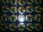 Silstar Match Team 0.08mm to 0.28mm Hi Tec Line Pay only 1 postage on Multi Buys