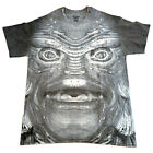 Creature From The Black Lagoon Classic Short Sleeve T-Shirt Drain the Swamp image