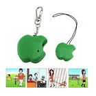 2 kinds Wireless Anti-Lost Reminder Alarm - Children Kids Pets  Security Locator