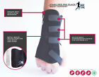 Wrist Support for Carpal Tunnel for RSI Arthritis Tendonitis Joint Pains