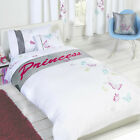 personalised duvet covers