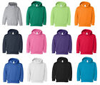 Внешний вид - Rabbit SkinsToddler Hooded Sweatshirt  Boys Girls babies hoodies 2T 4T 5/6  3326