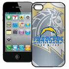 NFL SAN DIEGO CHARGERS FOOTBALL NEW APPLE IPHONE CASE 4S 5S 6S 6 PLUS $14.99 USD