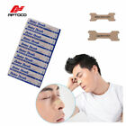50-300 BETTER BREATH NASAL STRIPS REG OR LARGE RIGHT AID TO STOP SNORING SG