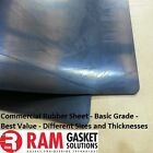 Rubber Sheet Various Sizes and Thickness Value Rubber Material {RUS14-}