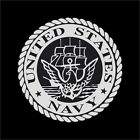 US Navy Seal Military Vinyl Decal Sticker Window Wall Car