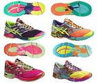 NEW WOMENS ASICS GEL NOOSA TRI 10 RUNNING SHOES / TRAINERS - *ALL SIZES*