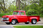 Ford+%3A+F%2D100