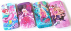 Mobile Phone Back Case Cover for + Tempered Glass + Aluma Card Wallet FREE RS249