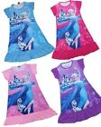 Disney Frozen Princess Elsa Olaf Dress Nightgown Nightie Pajamas Girls Outfit