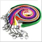 WHOLESALE LOT Lanyard Necklace with RING for EGO Ecig