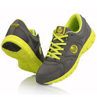 PaperPlanes Athletic Shoes Womens Light Weight Sports Sneakes PP1202 GRYL