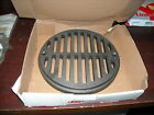 Ingersoll Rand, 30244792, Discharge Stop Plate Only, NEW
