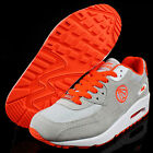 Athletic Air Running Shoes Mens Sports Training Sneakers D, M PP1101 GRON