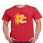 The Price Is Right Game Show 80's Retro Vintage T-Shirt Cheap