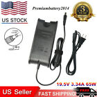 PA-12 AC Adapter for Dell Inspiron 1501 1525 6000 6400 1000 Battery Charger