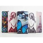 "New Ultra-Slim Fashion Leather Case Cover Skin For 5.5"" Zopo ZP998 Smartphone"