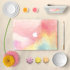 macbook pro retina decal top stickers air skin 3M cover front protector Colors