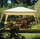 Gazebo Canopy Tent Cover Shelter Shade Outdoor Patio Furn...