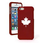For Apple iPhone 4 4S 5 5S 5c 6 6s...