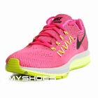 NIKE ZOOM VOMERO 10 WOMENS RUNNING SHOES 717441-603 + RETURN TO SYDNEY