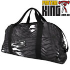 RUNNING BARE TIGER DUFFLE BAG WOMENS SPORTS TRAINING GYM FITNESS ACCESSORIES RB