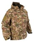 New Style BTP Patriot Jacket Military Soft Shell Alternative Multicam MTP