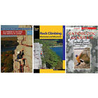 Metamorphic Forms Midwest: Climbing & Mountaineering Guides - Ideal For Hiking