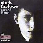 Chris Farlowe Out Of Time Immediate Anthology Remaster very best of 49 hits 2cd