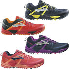BROOKS CASCADIA 10 MENS / WOMENS TRAIL SHOES + RETURN TO SYDNEY