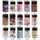 For LG G4c H525N / G4 Compact G4 mini View Window Stand Flip Case Cover + 2 Gift
