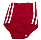 Sports Athletics Briefs Running Underwear Coloured Gym Knickers Sizes 24-34""