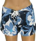 GAT Hawaiian Swimming Aloha Women Swimming Shorts - Aloalo