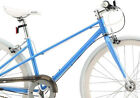 XDS Adult Street Womens/Ladies Bicycle with 5 Speed Internal Gears