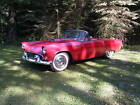 Ford+%3A+Thunderbird+Base+Convertible+2%2DDoor+1955+ford+thunderbird+base+convertible+2+door+4%2E8+l