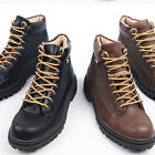 scd08108 fashion worker boots Made in Korea