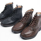 scd08100 fashion worker boots Made in Korea