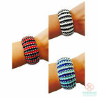 Fitbit Flex Concealing Bracelet! Works with most all Fitness Activity Trackers