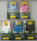 OEM Otterbox Commuter Series Shell Case Cover For Samsung Galaxy Note5 Note 5