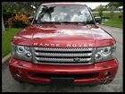 Land+Rover+%3A+Range+Rover+Supercharged