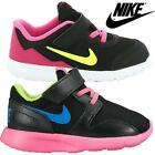 Kids New Nike Infant Toddlers Sports Kaishi Girls Trainers Running Shoes Sizes