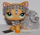 ??Littlest Pet Shop Clothes LPS Accessories Custom *CAT NOT INCLUDED*??