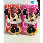 Lovely 3D Minnie Mouse Soft Silicone Back Case Cover For LG Leon 4G LTE C50