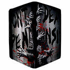 The Walking Dead Dont Open Dead Inside Flip Case Cover for iPad Mini 1 /2 iPad 2