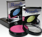 Mehron Professional Paradise Makeup Body Paint AQ Cake Makeup 40gm