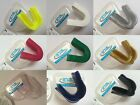 Game Guard Adult Teeth Mouth Gum Shield With Case Sport Rugby Boxing Warrior MMA