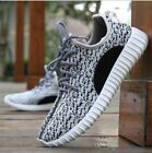 New Fashion Mens Breathable Recreational Shoes Casual shoes Running shoes