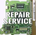 Repair For  SV1204H, SV1204H, 100-09, BF41-00058A, Samsung IDE 3.5 PCB