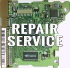 Repair For  SV0602H, 100-11, BF41-00058A, Samsung IDE 3.5 PCB